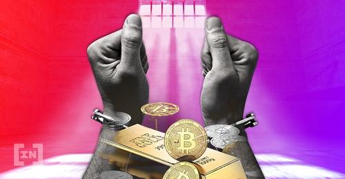 https%3A%2F%2Fbeincrypto.com%2Fwp content%2Fuploads%2F2019%2F11%2Fbic coinup korea fraud jail