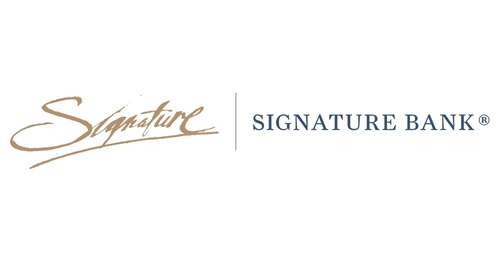 Signature Bank 874x295 PRIMARY CURRENT USE 11 18 LATEST