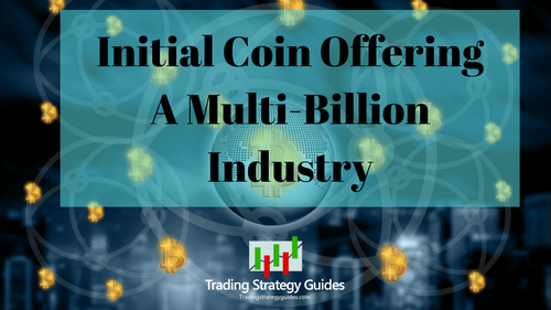 https%3A%2F%2Ftradingstrategyguides.com%2Fwp content%2Fuploads%2F2019%2F08%2FInitial Coin Offering