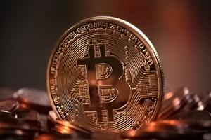 bitcoin 1 m